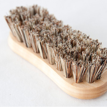 IRIS HANTVERK(イリス・ハントバーク) Vegetable Brush ベジタブルブラシ