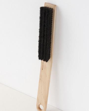 IRIS HANTVERK(イリス・ハントバーク) Clothes Brush クロスブラシ