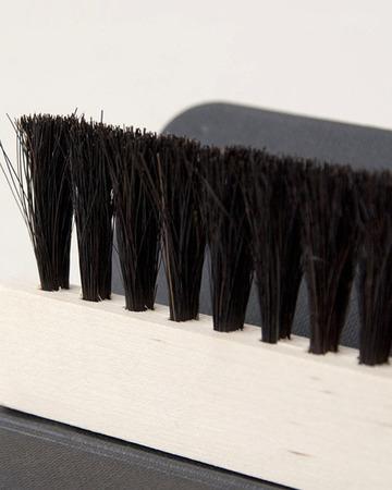 IRIS HANTVERK(イリス・ハントバーク) Pocket Clothes Brush ポケットクロスブラシ