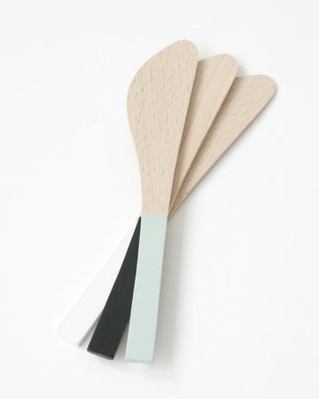 IRIS HANTVERK(イリス・ハントバーク) Butter knife バターナイフ