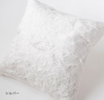 MAKIE(マキエ) クッション 20×20inch(51×51cm)