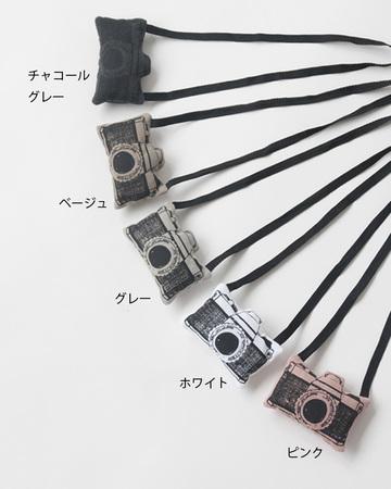 NUMERO 74  MINI CAMERA カメラアクセサリー